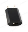 Steckdose  (220V)-> USB (5V) Adapter